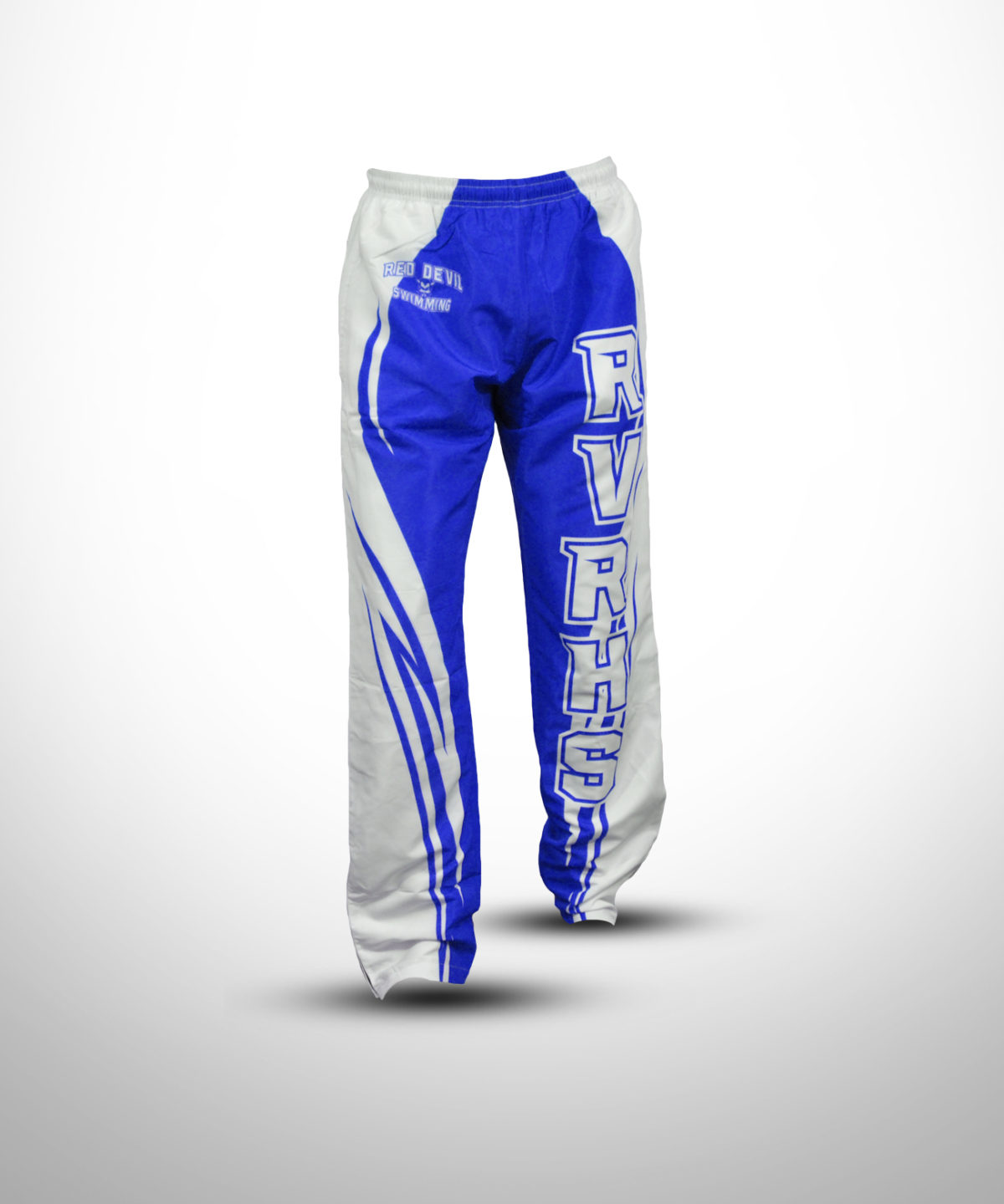 Full Dye Sublimated Warmups Pants – Youth